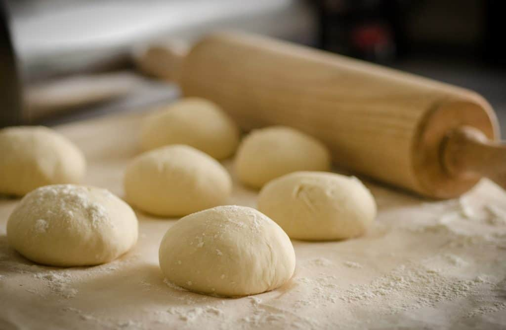 How Long Do You Bake Phyllo Dough With Some Details