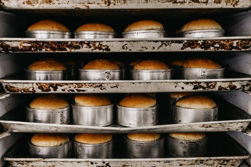 Baking Or Cooking | Is Baking More Difficult Than Cooking