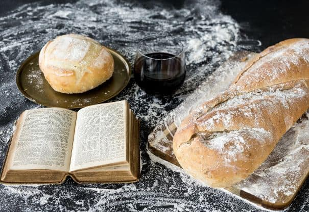 expert tips for pastry making